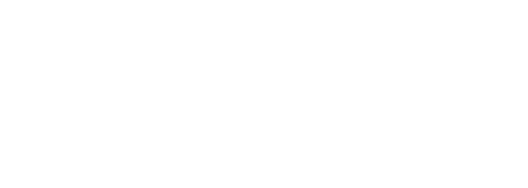 Tips & tricks to achieve meat mastery